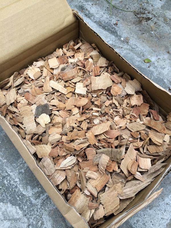 sg_wood.tip_hinoki