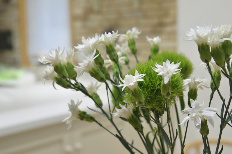 white.green.flowers_800
