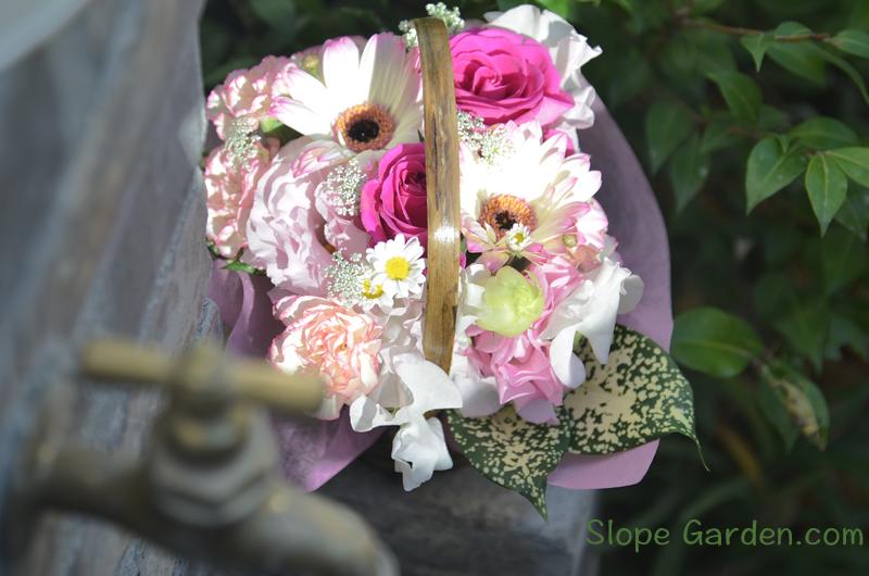 sg_flower.pink2
