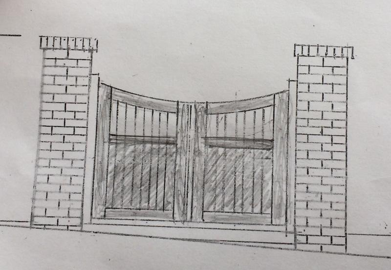 sg_gate1