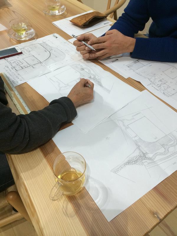 sg_planning