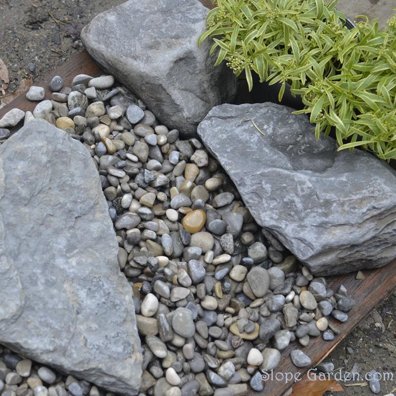 sg_stones_3
