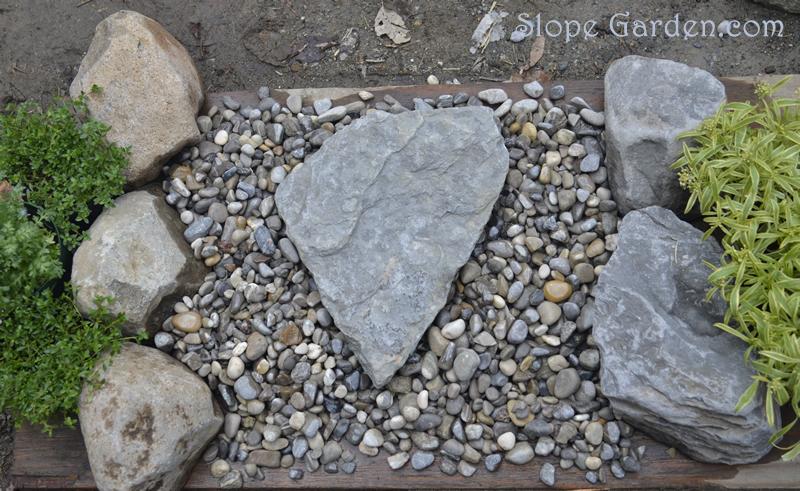 sg_stones_5