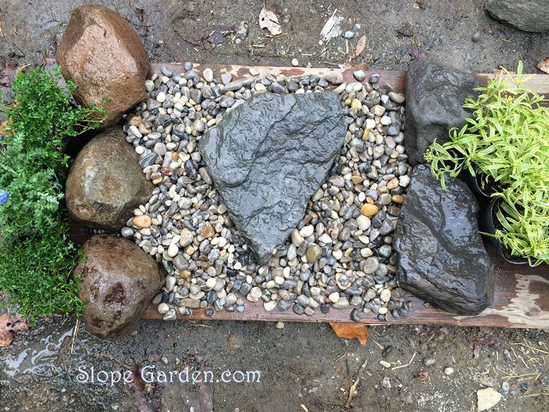 sg_stones_8