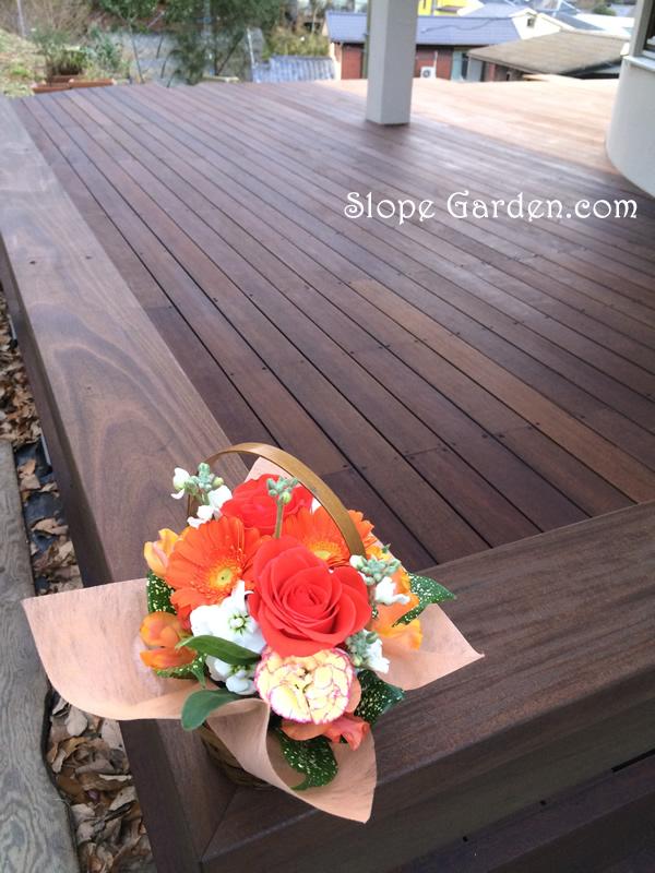 sg_wood.deck_1