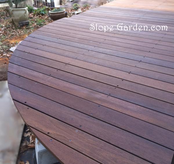sg_wood.deck_3