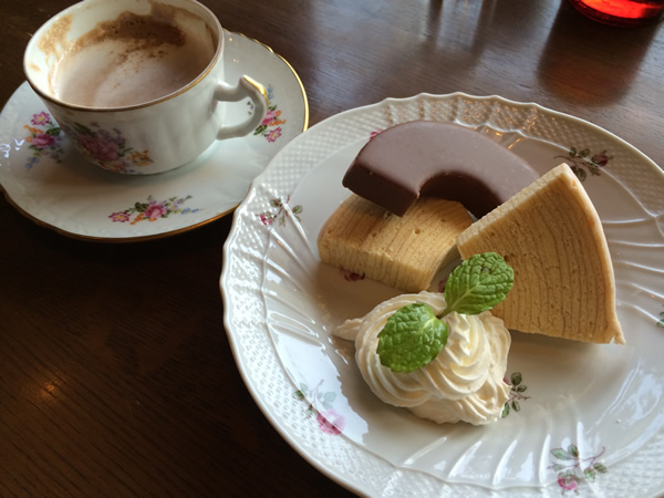 sg_papanino_cake