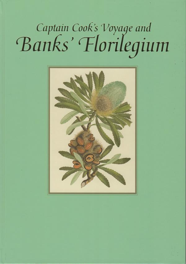 sg_banksia.book